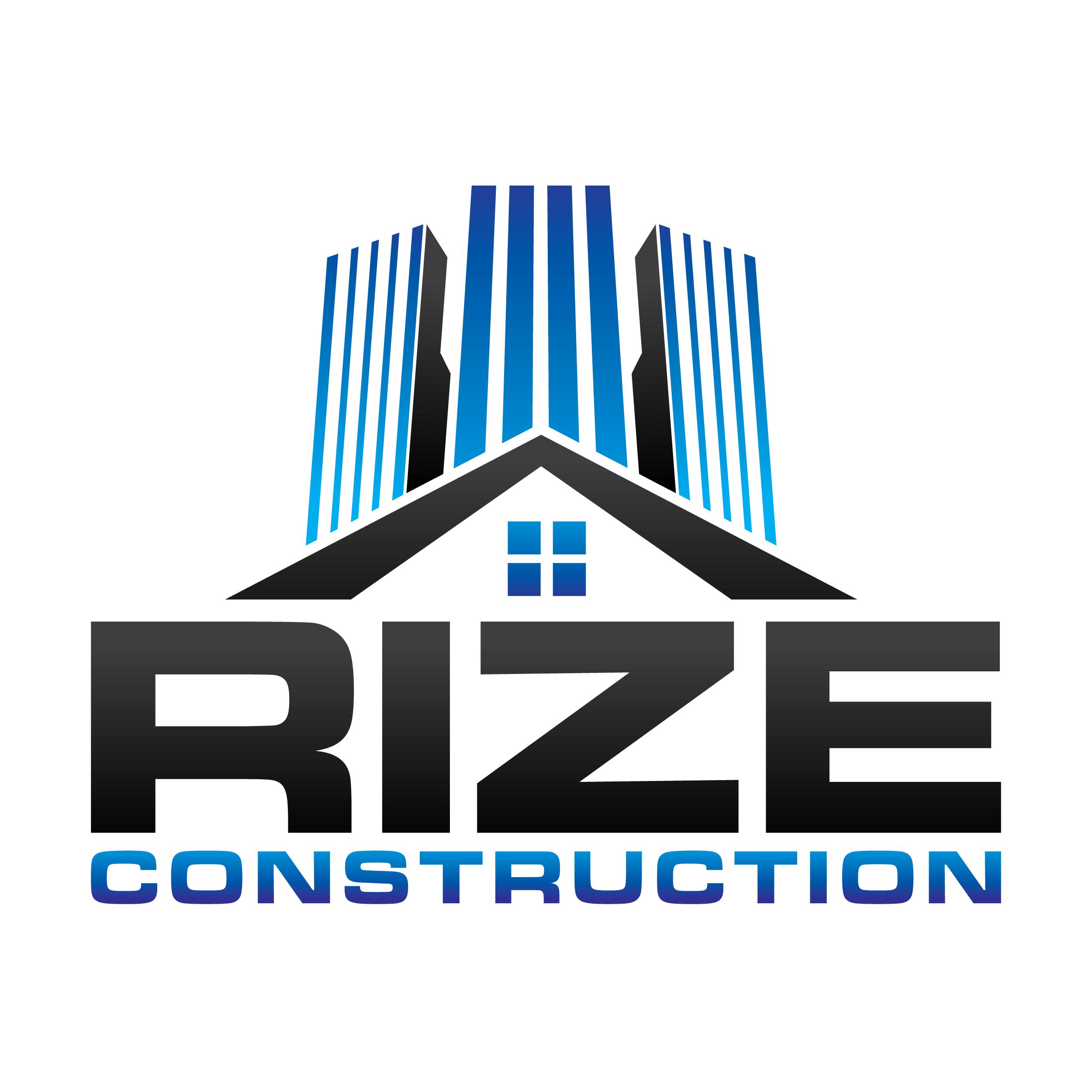 Rize Construction LLC