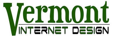 Vermont Internet Design - Marshfield, VT