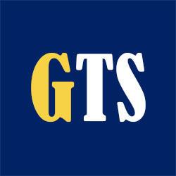 Gilberts Tree Service