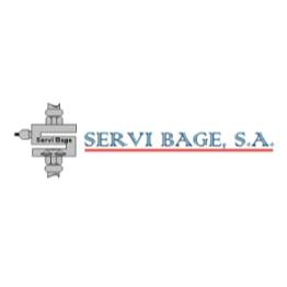 Servi Bage Honduras, S.A.