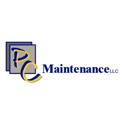 PC Maintenance LLC