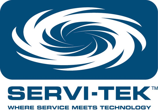 Servi-Tek Janitorial Services