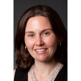 Courtney R. Farrell, MD
