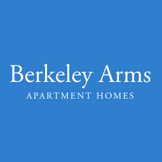 Berkeley Arms Apartment Homes
