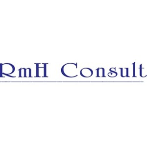 RmH Consult