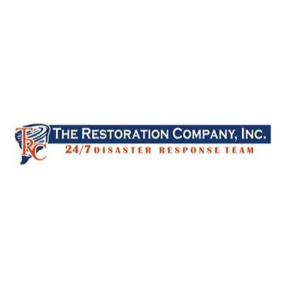 The Restoration Company, inc