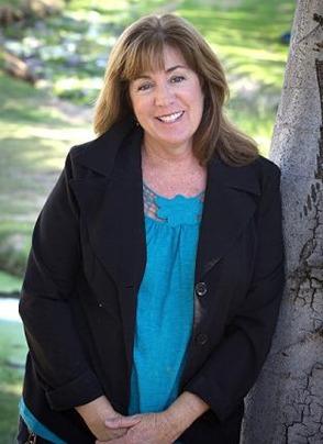 Lori Drozd Counseling & Coaching