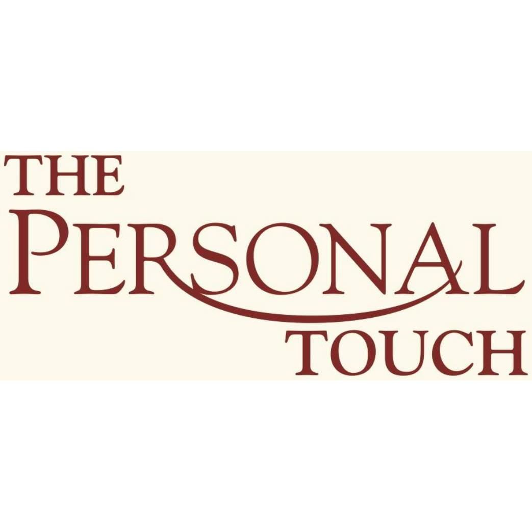 Personal Touch Celebrations - London, London SW2 5UL - 020 7326 0860 | ShowMeLocal.com