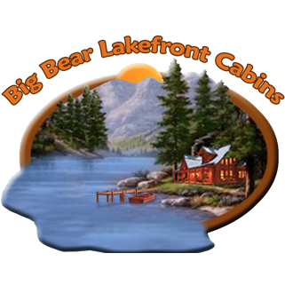 Big Bear Lakefront Cabins & Best Mountain Vacation Rentals - Big Bear Lake, CA 92315 - (909)547-6015 | ShowMeLocal.com