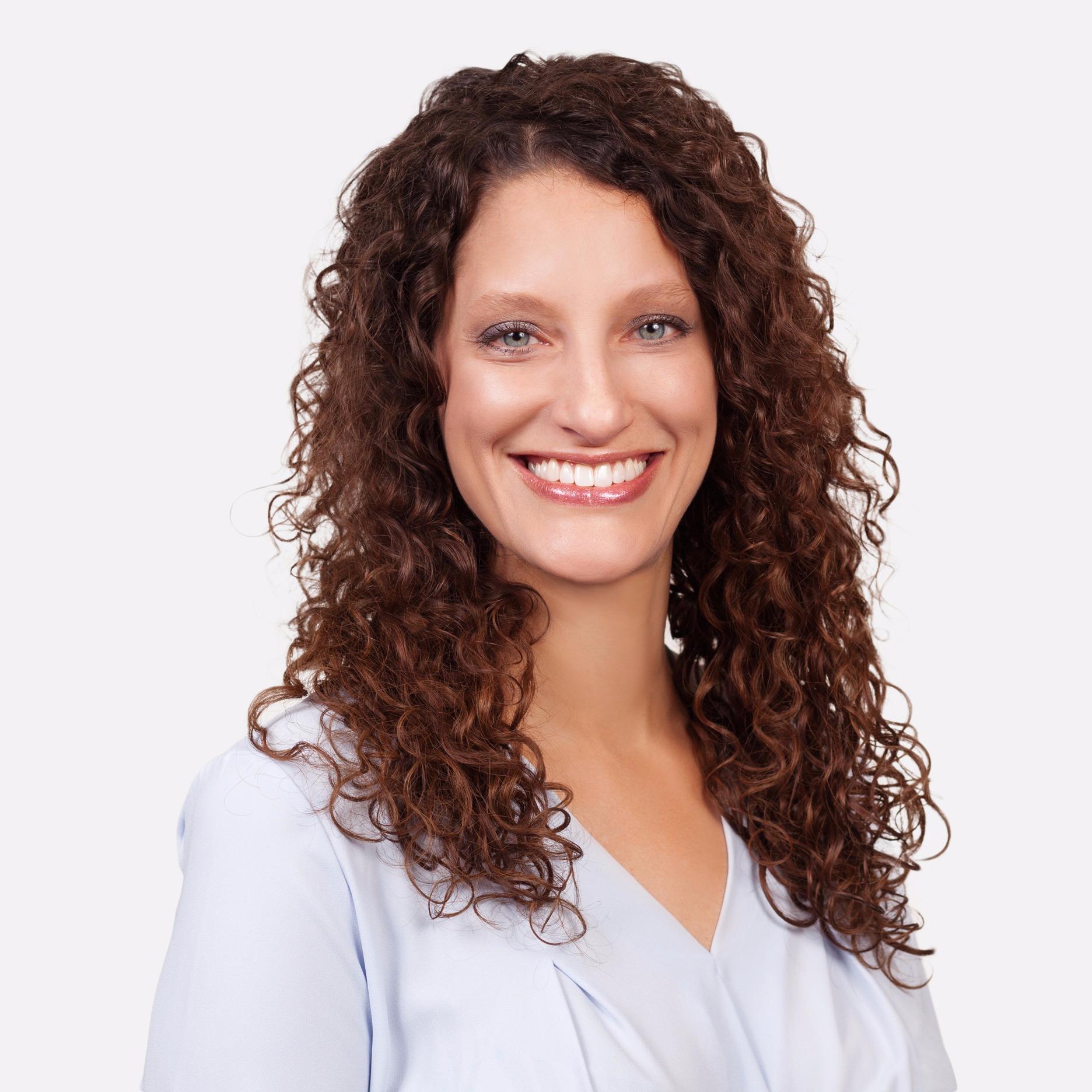 Dr. Terri Barbee