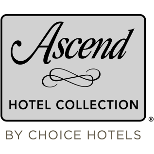 The Pine Lodge On Whitefish River, Ascend Hotel Collection Logo