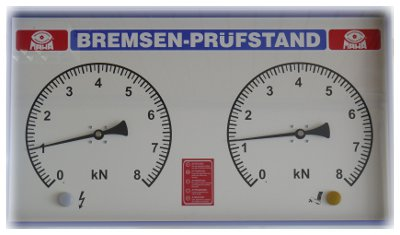 Bremsservice - Autoservice Roth München