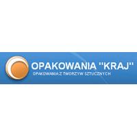 """Przedsiębiorstwo Produkcyjne """"Kraj"""" Hanna Rękawek"""