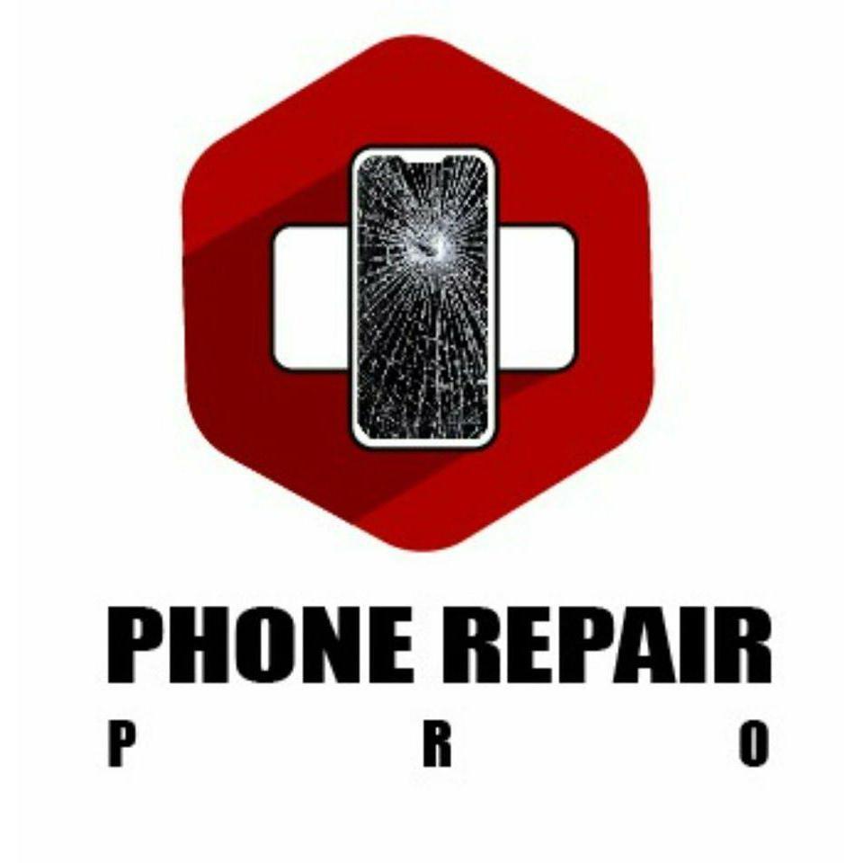 Bild zu Phone Repair Pro - Handyreparatur Düsseldorf in Düsseldorf