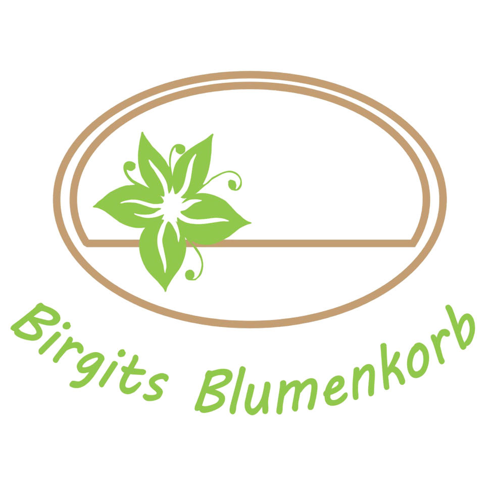 Bild zu Birgits Blumenkorb in Düsseldorf