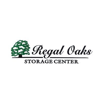 Regal Oaks Storage Center - Weeki Wachee, FL - Marinas & Storage