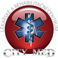 CITY MED, s.r.o. - soukromé lékařské a rehabilitační centrum