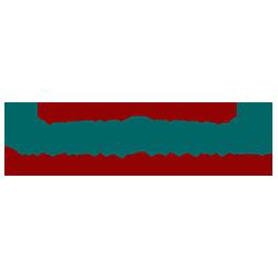 Capital Regional Surgical Associates