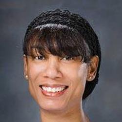 Catherine Jerez, MD
