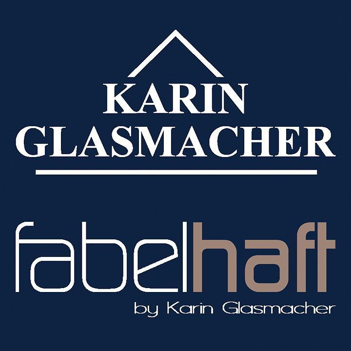 Bild zu Karin Glasmacher Mode für SIE in Hameln in Hameln