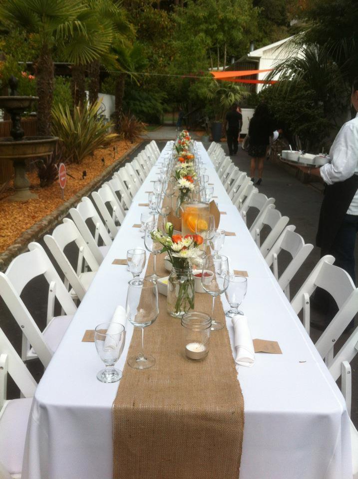 Party tents and events rentals santa rosa california ca for Craft store santa rosa