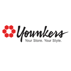 Younkers Furniture Gallery - CLOSED