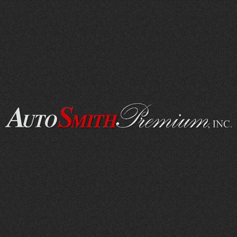 AutoSmith Premium