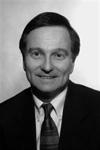 Edward Jones - Financial Advisor: Rick Murphy image 0
