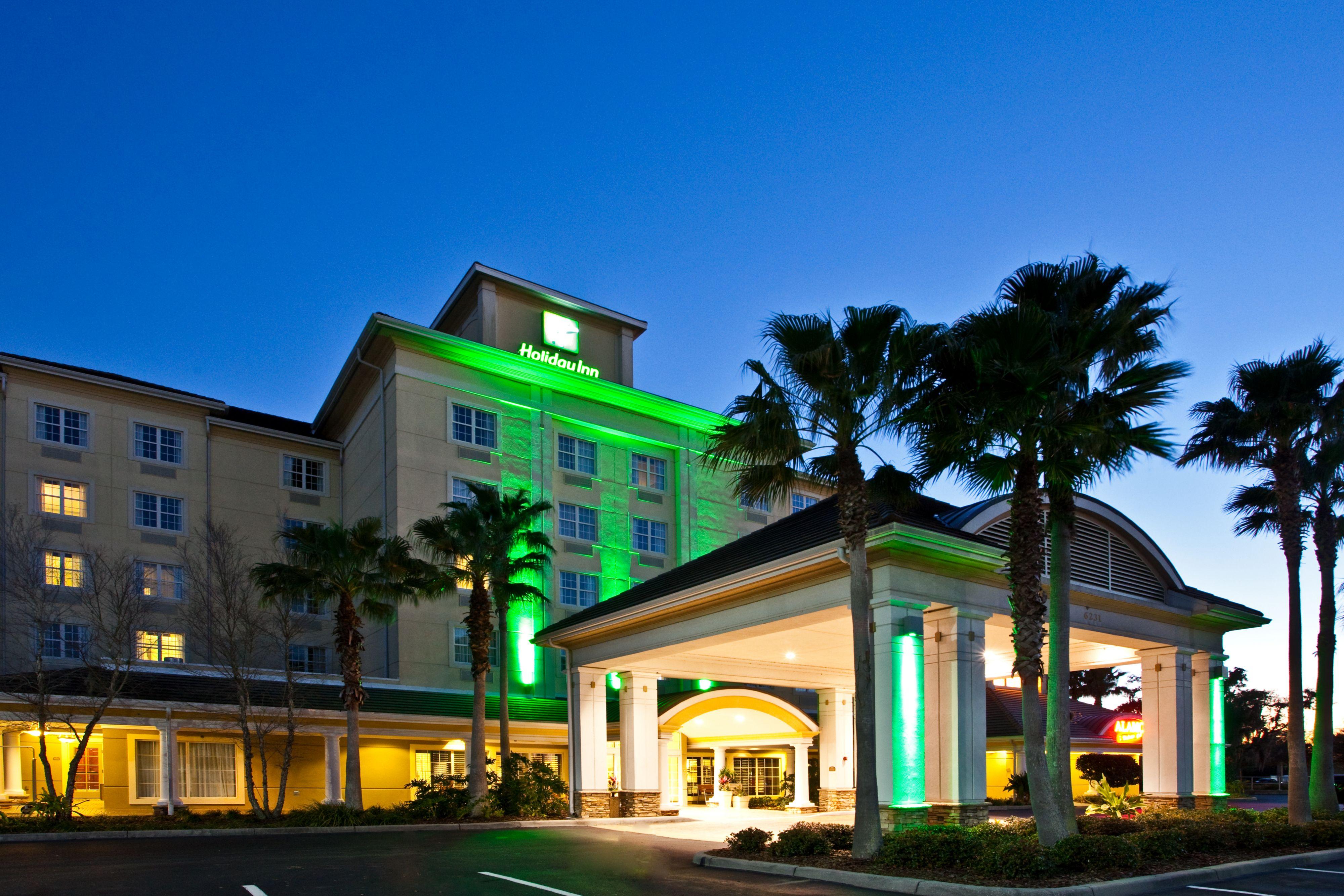 Hotels Near Lakewood Ranch Fl