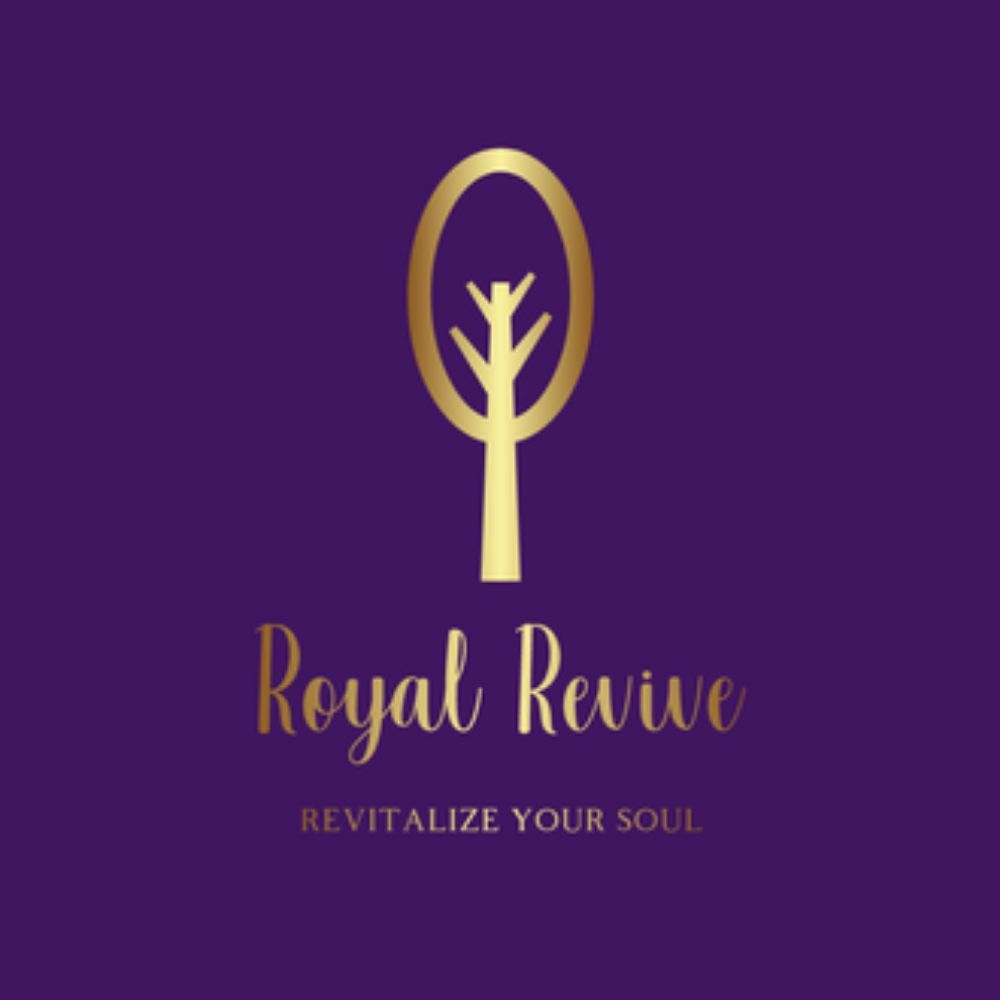 Royal Revive