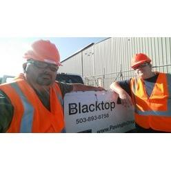 Asphalt Contractor in OR Hubbard 97032 Paving In Oregon 17671 Dunn Rd NE  (503)893-8758
