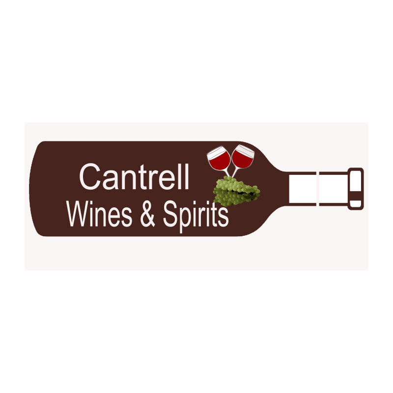 Cantrell Wines and Spirits