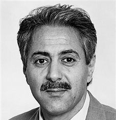 David S Firouzan - Ameriprise Financial Services, Inc. image 0