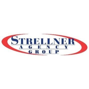 Strellner Agency Group | Financial Advisor in Cedar Rapids,Iowa