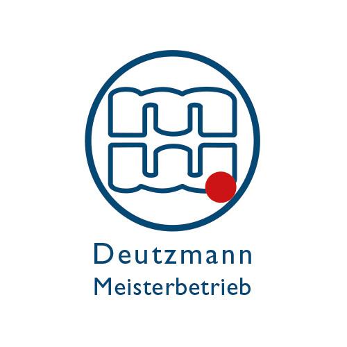 Bild zu Sanitär Deutzmann in Monheim am Rhein