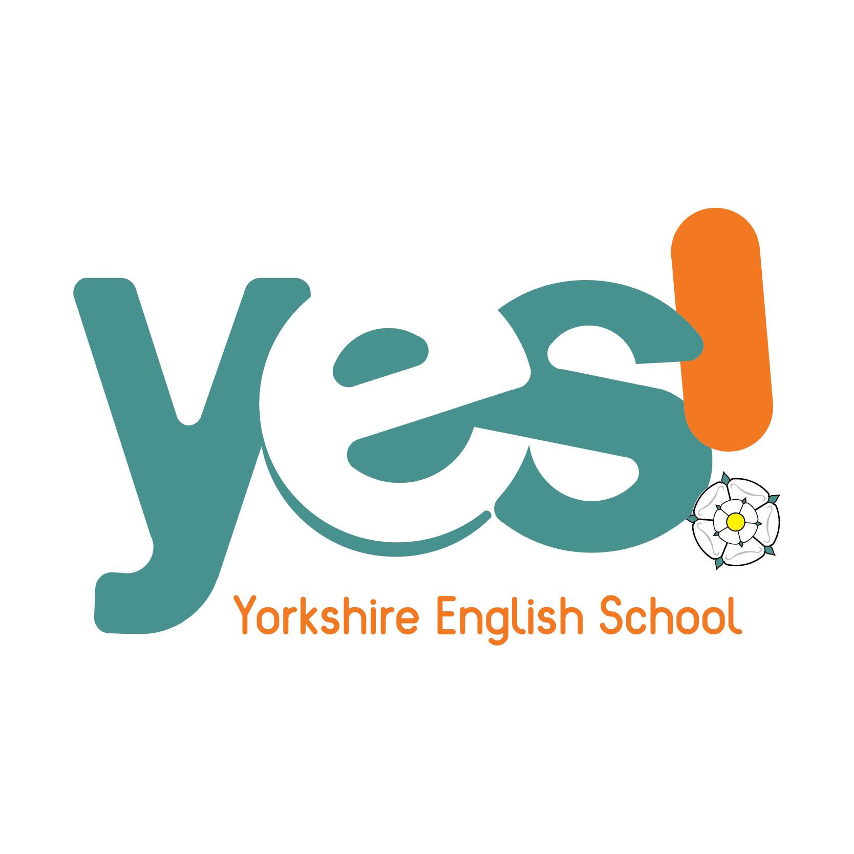 Yorkshire English School
