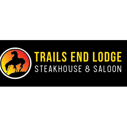 Trails End Lodge - Cobden, IL - Restaurants
