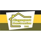Clayoquot Construction