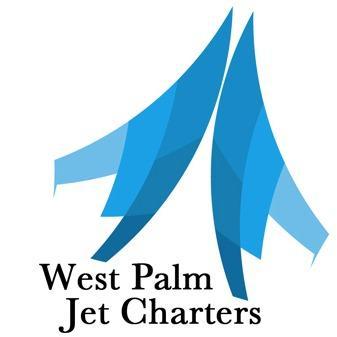 Perimeter Rd West Palm Beach Fl