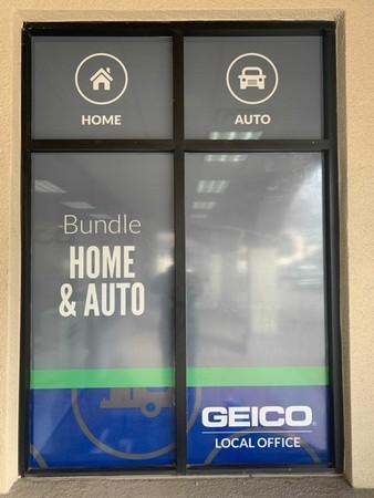 Image 6 | GEICO Insurance Agent