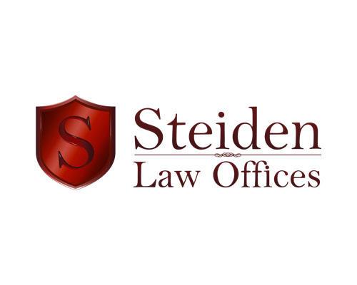 Steiden Law Offices