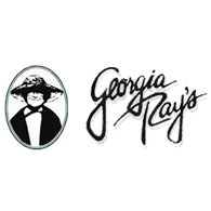 Georgia Ray's Kitchen LLC