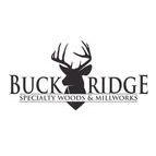 Buckridge Specialty Woods & Millworks