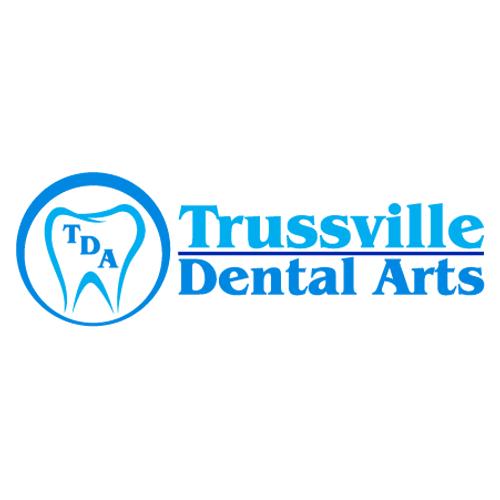 Trussville Dental Arts