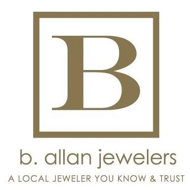 B. Allan Jewelers