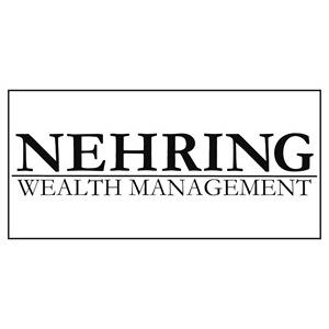 Nehring Wealth Management