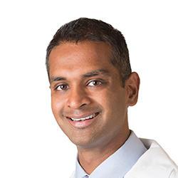 R. Kannan Mutharasan, MD