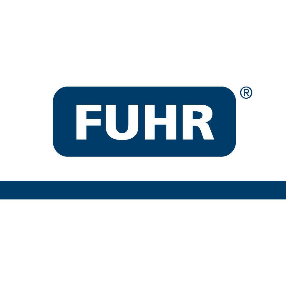 Bild zu CARL FUHR GmbH & Co.KG in Heiligenhaus