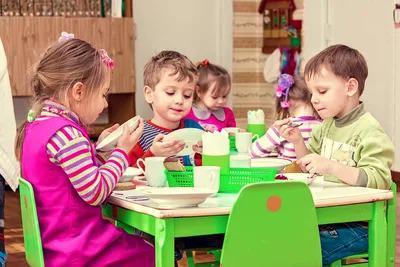 Nashville Pediatric Specialists