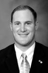 Edward Jones - Financial Advisor: David B Coney image 0